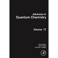 Advances in Quantum Chemistry (BOK)