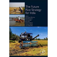 Future Rice Strategy for India (BOK)