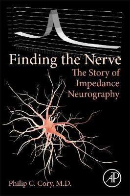 Finding the Nerve (BOK)