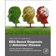 EEG-Based Diagnosis of Alzheimer Disease (BOK)