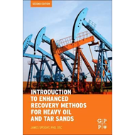 Introduction to Enhanced Recovery Methods for Heavy Oil and (BOK)