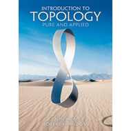 Introduction to Topology (BOK)
