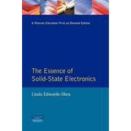 Essence of Solid State Engineering (BOK)
