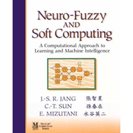 Neuro-fuzzy and Soft Computing (BOK)