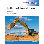 Soils and Foundations (BOK)