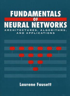 Fundamentals of Neural Networks (BOK)