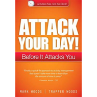 Attack Your Day! (BOK)