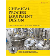 Chemical Process Equipment Design (BOK)