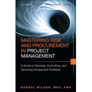 Mastering Risk and Procurement in Project Management (BOK)
