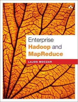 Enterprise Hadoop and MapReduce (BOK)