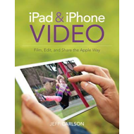 iPad and iPhone Video (BOK)