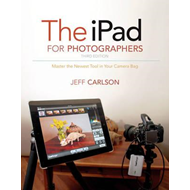 iPad for Photographers (BOK)