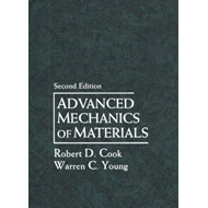 Advanced Mechanics of Materials (BOK)