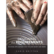 Designing the Requirements (BOK)