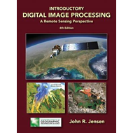 Introductory Digital Image Processing (BOK)