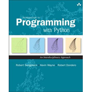 Introduction to Programming in Python (BOK)