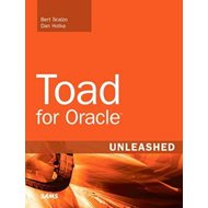 Toad for Oracle Unleashed (BOK)