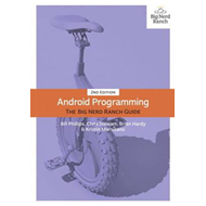 Android Programming (BOK)