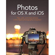 Photos for OS X and iOS (BOK)