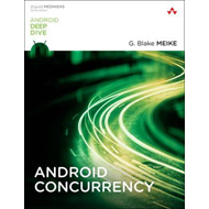 Android Concurrency (BOK)