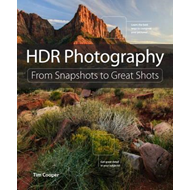 HDR Photography (BOK)