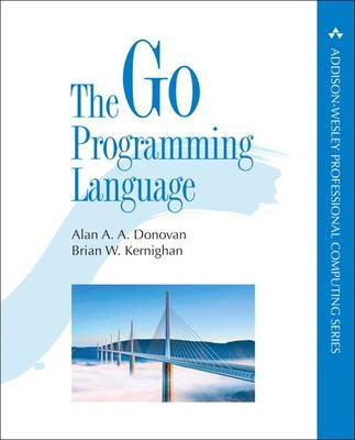 Go Programming Language (BOK)