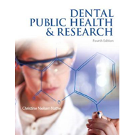 Dental Public Health and Research (BOK)