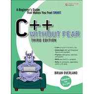 C++ Without Fear (BOK)