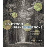 Lightroom Transformations (BOK)