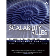 Scalability Rules (BOK)