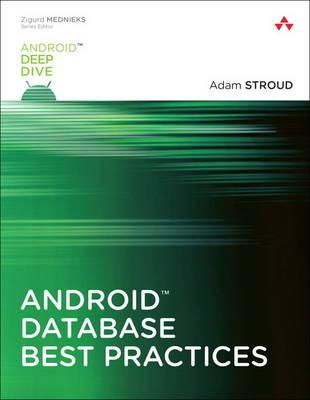 Android Database Best Practices (BOK)