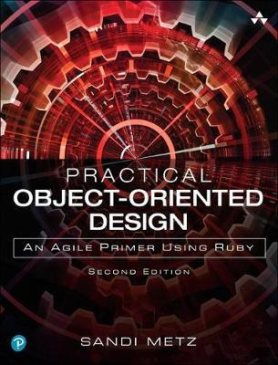 Practical Object-Oriented Design (BOK)