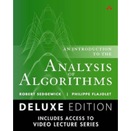 Analysis of Algorithms (BOK)