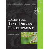 Essential Test-Driven Development (BOK)
