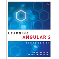 Learning Angular (BOK)
