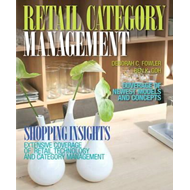 Retail Category Management (BOK)