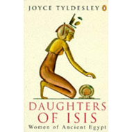Daughters of Isis (BOK)