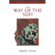 Way of the Sufi (BOK)