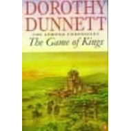 Game Of Kings (BOK)