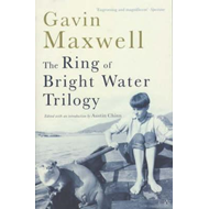 Ring of Bright Water Trilogy (BOK)