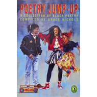 Poetry Jump-up (BOK)