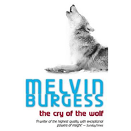 Cry of the Wolf (BOK)