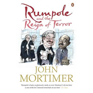 Rumpole and the Reign of Terror (BOK)