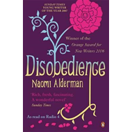 Disobedience (BOK)