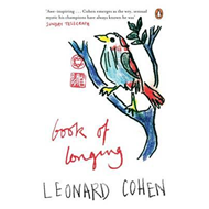Book of Longing (BOK)