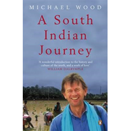 South Indian Journey (BOK)