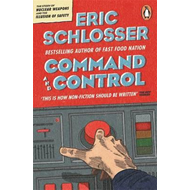 Command and Control (BOK)