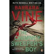 Chimney Sweeper's Boy (BOK)