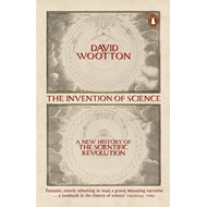 Invention of Science (BOK)