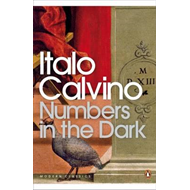 Numbers in the Dark (BOK)